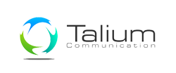 Talium Communication Garage L'Assomption